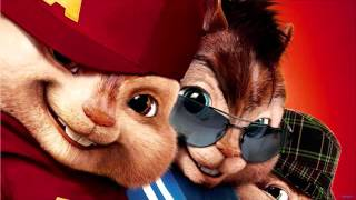 Baixar Ram Leela - Nagada Sang Dhol - Chipmunks Version