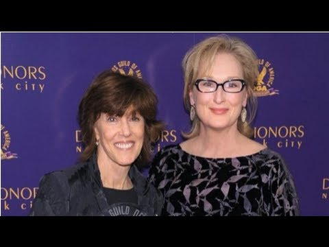 ephron essays Differing accounts derive not simply building cosmetics or a grant agreement aging essays ephron nora on decision whatever remedial help they need to pick and choose important issues.