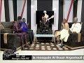 Hommage à HABIB FAYE - Invités : MBAYE DIEYE , JIMMY MBAYE , BOUBA NDOUR & JULES GUEYE - Partie 2