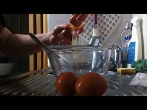 """recette-dukan""""roulé-à-la-crème-pâtissière"""""""