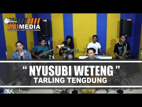 """-nyusubi-weteng-""-tarling-tengdung-zaimedia-music-voc.-mimi-nunung"