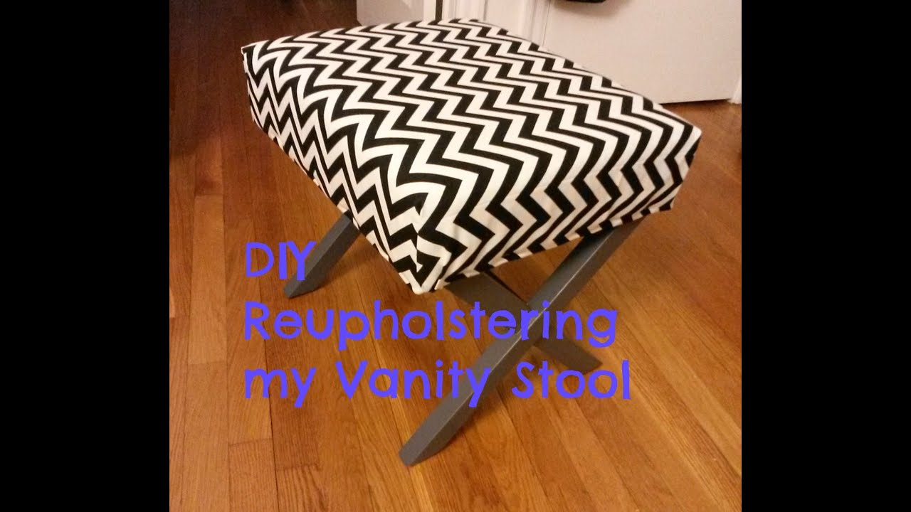 comfortable table cheap mirror and occasional white where chairs to full stool vanity buy size of bathroom acrylic makeup stools chair dressing furniture bench