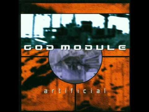 God Module - Difficult Reflections