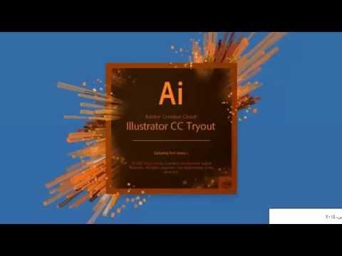 Adobe Creative Cloud crashes on startup (How to fix)