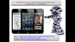 Iphone 4 4s 5 5s 5c telenor telia 3 hutchison Denmark factory unlock in India -- +919833098597