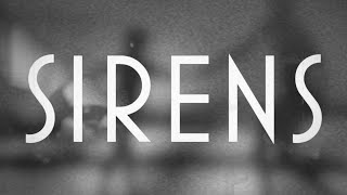 Fleurie - Sirens (Official Lyric Video) YouTube Videos