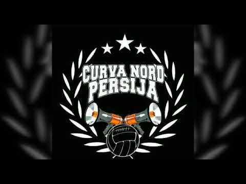Foto Foto Persija Jakarta Youtube