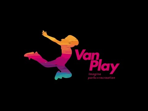 VanPlay: Imagine the future of parks and recreation
