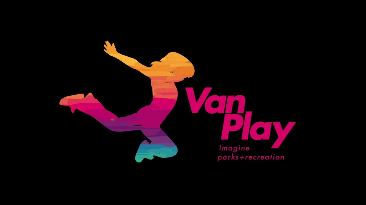 VanPlay master plan for parks and recreation | City of Vancouver