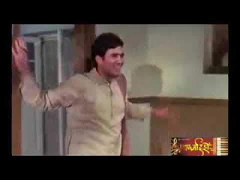 My favourite dialogues Anand