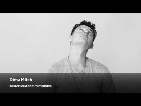 Dima Mitch - Qua Sar