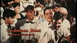 009 1967 Bobbie Gentry Ode To Billie Joe 1976 TV Movie with Robbie Benson