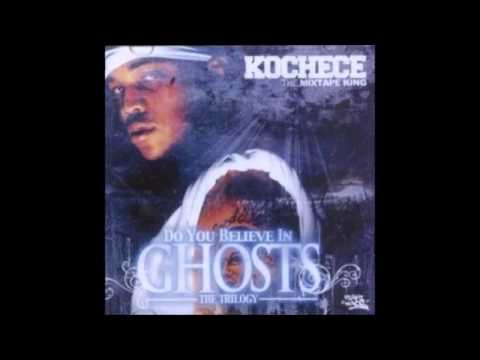 Styles P - Oh No / Do You Believe In Ghosts Dj Kep Blend