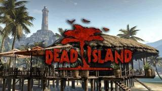 Dead Island Game Review (Xbox 360)