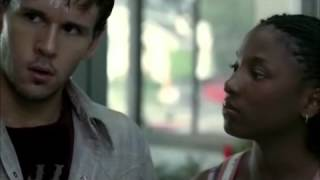 True Blood, escena 1, capítulo 4