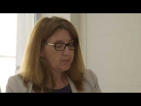 Midwifery Supervision Part One