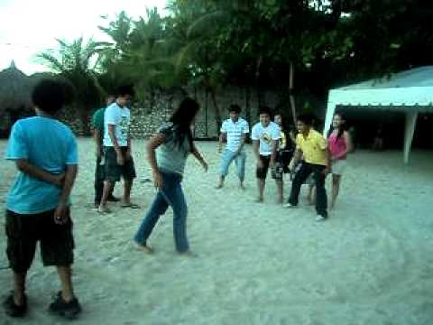 GLOBE COSG & PARTNERS AT EL SALVADOR JUNE 4, 2011-BUWAN2X GAME