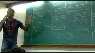 Acústico de Química - Funk,Samba,Forró,Sertanejo e Axé - Silvio Predis (M.Couto Tijuca 2011)