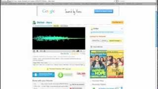 Video How to download music from 4shared.com download MP3, 3GP, MP4, WEBM, AVI, FLV Agustus 2018