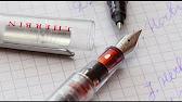 Ручки перьевые, капиллярные, роллеры,