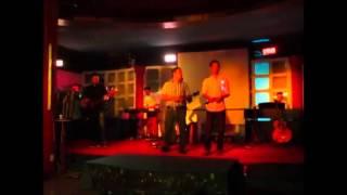 [Offline CLB Guitar Phú Yên 2016] Hạnh phúc xuân ngời - Vĩnh Sơn ft Thế Sơn