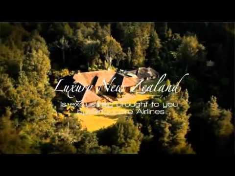 Luxury New Zealand Ep7