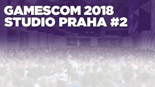 gamescom-2018-studio-praha-2