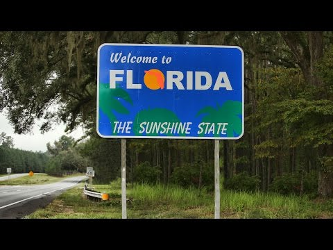 Top 10 Things To Do In Florida | Southern Living