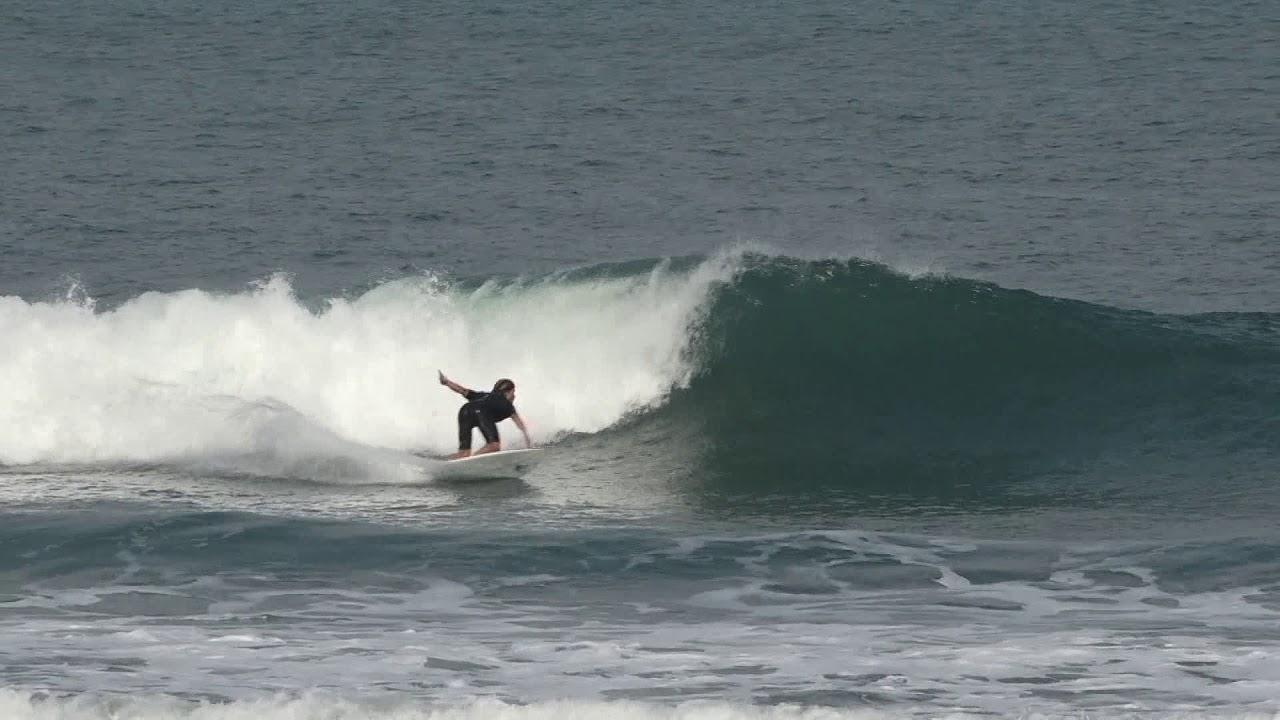 Surfer Samuel Alves - Tombo/Guarujá