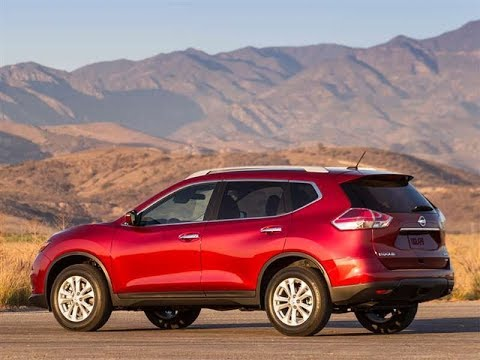 5 Top Certified Pre-Owned SUV Options