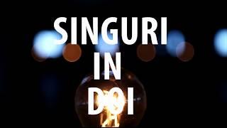 Repeat youtube video Jayoh - Singuri in doi | Official Audio