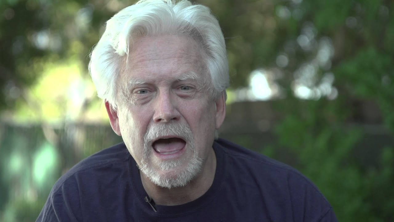 bruce davison wikibruce davison x-men, bruce davison actor, bruce davison lost, bruce davison imdb, bruce davison wiki, bruce davison titanic 2, bruce davison net worth, bruce davison movies and tv shows, bruce davison dentons, bruce davison architect, bruce davison willard, bruce davidson subway, bruce davidson photos, bruce davison longtime companion, bruce davison filmografia, bruce davison height, bruce davison images, bruce davidson brooklyn gang, bruce davison facebook