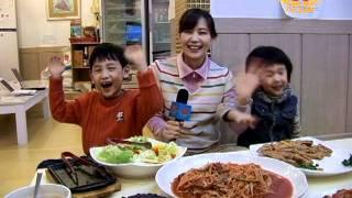 Residents Of Daegu, South Korea Enjoy Another Loving Hut