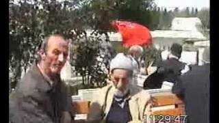 Ahmed İbni Kemal Hz.Part 1 dinihizmetler.com