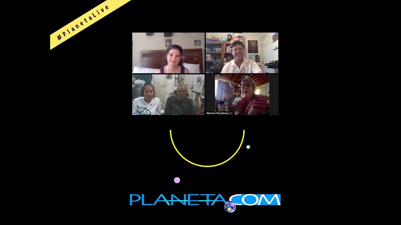 planeta luv on- line dating live