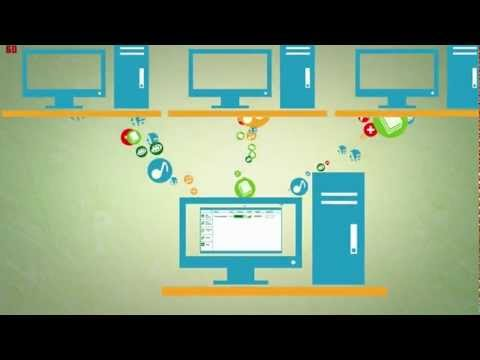 UTorrent - What Is UTorrent And How To Use (Official Video)