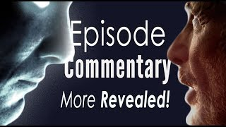 More Prophecy Revealed! (Daniel Episode Commentary)