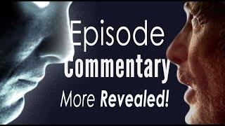 Daniel Prophecy Revealed! (70 Weeks Part II )