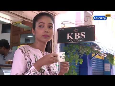 Pondicherry  - French Town Tamil Nadu