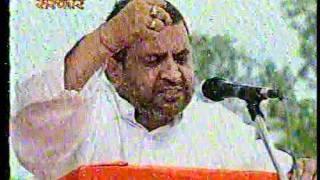 Kavi Yogendra Sharma (+919829047649), Bharat Swabhiman Andolan