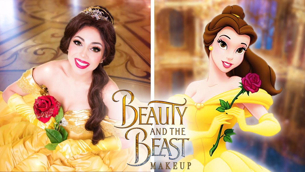 beauty-and-the-beast-belle-makeup-charisma-star