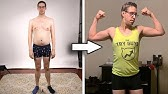 The Try Guys Try CrossFit