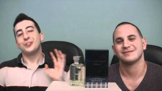 Review-burberry-Weekend-M.mp4