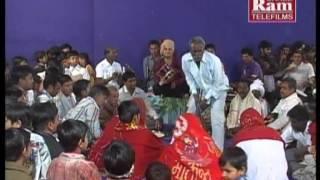 Matajina Dakla| Harakhno Mandvo Part-2|Dharmesh Raval
