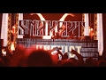 Snakepit 2016   Official aftermovie
