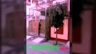 Persenality (Video Song) |Sam|