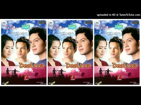 Ost. Dealova (2005) Full Album
