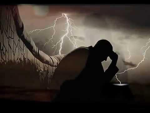 wptyo - pasrahkan padamu ya Allah (lagu baru)(NEW SONG)