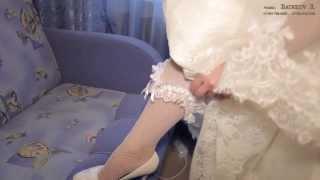 Свадьба Роман и Катя (невеста) 2013.10.19