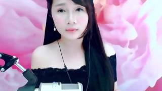 Kiếm Hiệp Tình Duyên - Nhạc Hoa Version Việt Nam Idol Nguyễn Thị Đào